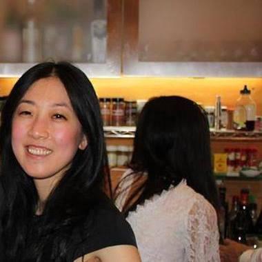 Yuka Uebayashi